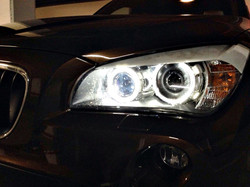 BMW ANGEL EYES LEDIAMOND