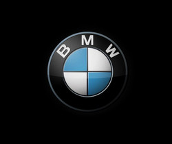 Plafones LED matricula BMW
