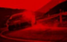 Ferrari%20SportTyre_edited.jpg