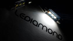 LEDIAMOND C5W FESTOON BLUE EDITION SAMSUNG 3030 WEB (3)