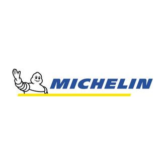 MICHELIN SPORTTYRE.jpg
