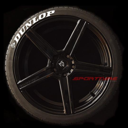 DUNLOP blanco 1 SportTyre EVO4 logo.jpg