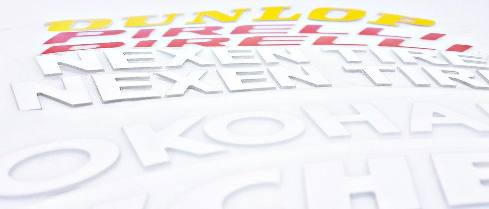 SportTyre EVO4: Marca Neumático a elegir Altas Prestaciones Permanente. 1 Unidad