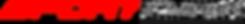 SportTyre logo
