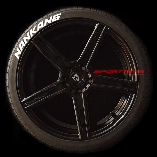 NANKANG blanco 1 SportTyre EVO4 logo.jpg