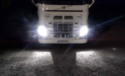 LEDIAMOND KIT LED 24V PUREWHITE REVOLUTI
