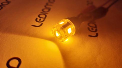 LEDIAMOND W5W-T10 CLEAR AMBAR 3 LUZ.jpg
