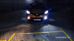 LEDIAMOND_Renault_Scenic_4_Comparación