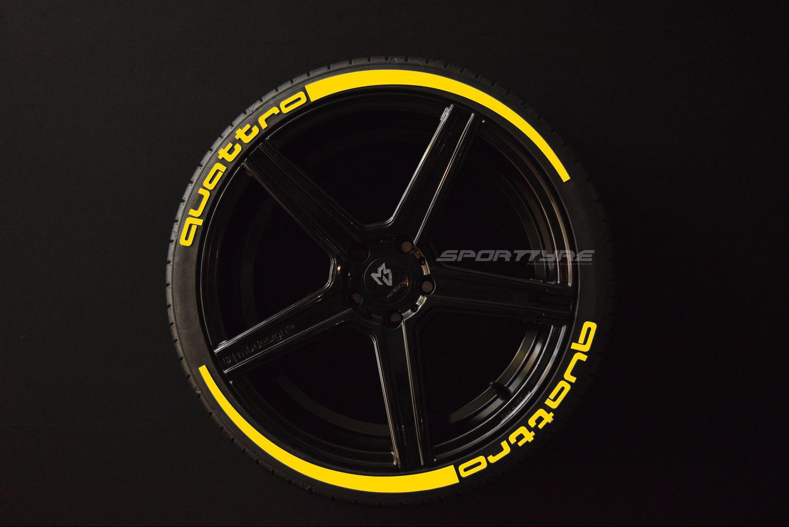 SportTyre EVO5 quattro amarillo.JPG