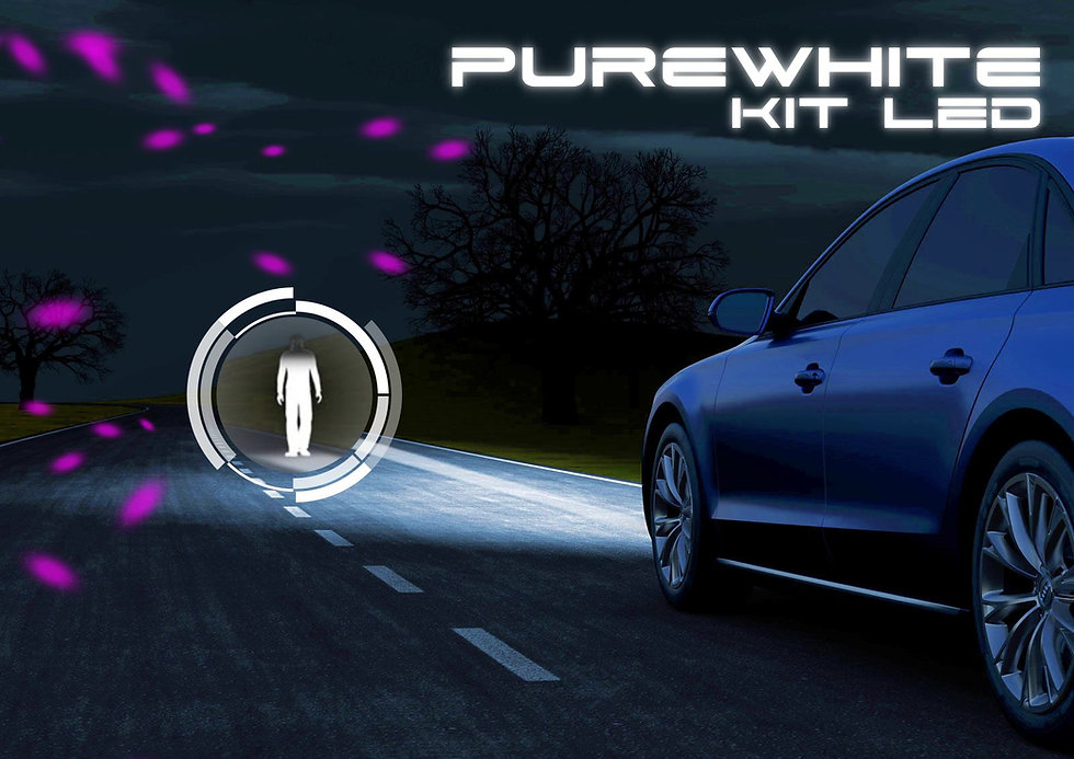 PureWhite KIT LED dispersión Magenta.jpg