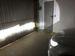Bombillas Kit LED PUREWHITE el color de tu camino 4
