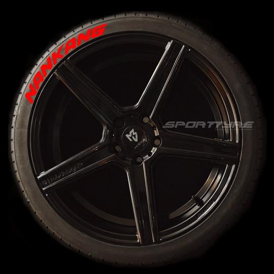 NANKANG ROJO 1 SportTyre EVO4 logo.jpg