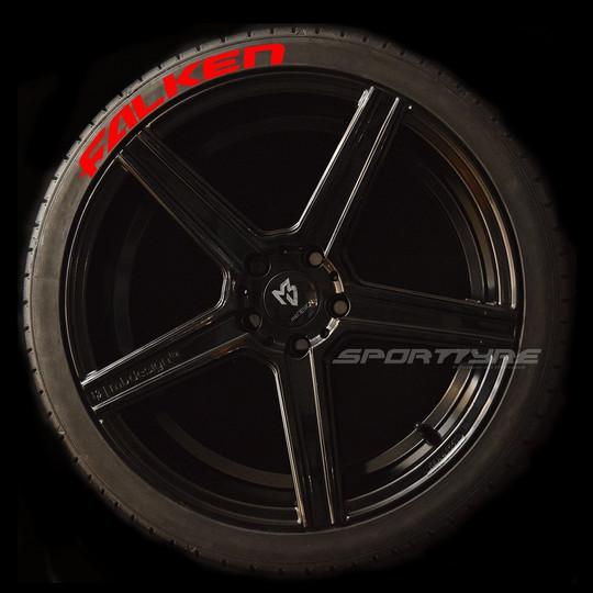 FALKEN rojo 1 SportTyre EVO4 logo.jpg