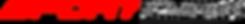 Logo SportTyre