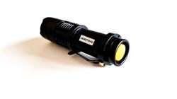 Linterna LEDIAMOND Mini 3