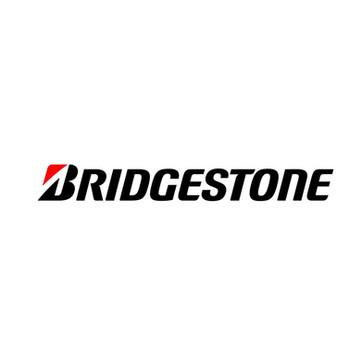 BRIDGESTONE SPORTTYRE.jpg