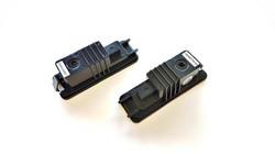 PLAFONES MATRICULA LED BENTLEY LEDIAMOND LMD030601 (3)