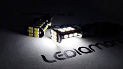 LEDIAMOND W16W-T15 SAMSUNG 2030 LUZ