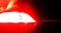 Bombillas_LEDIAMOND_Volkswagen_Scirocco_posición_freno_2
