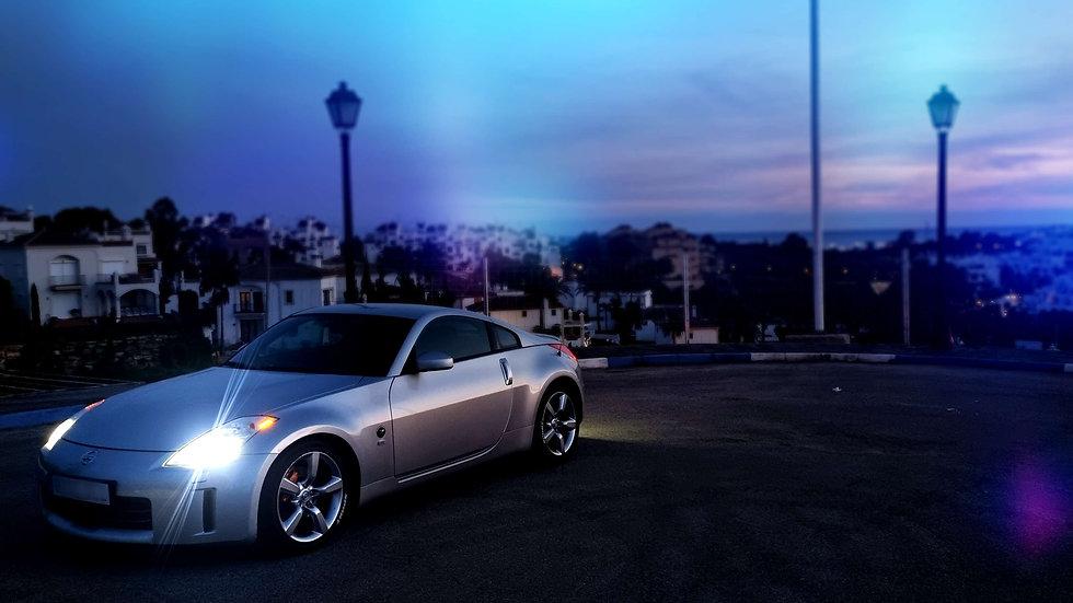 350Z Papá portada LEDIAMOND v3.jpg