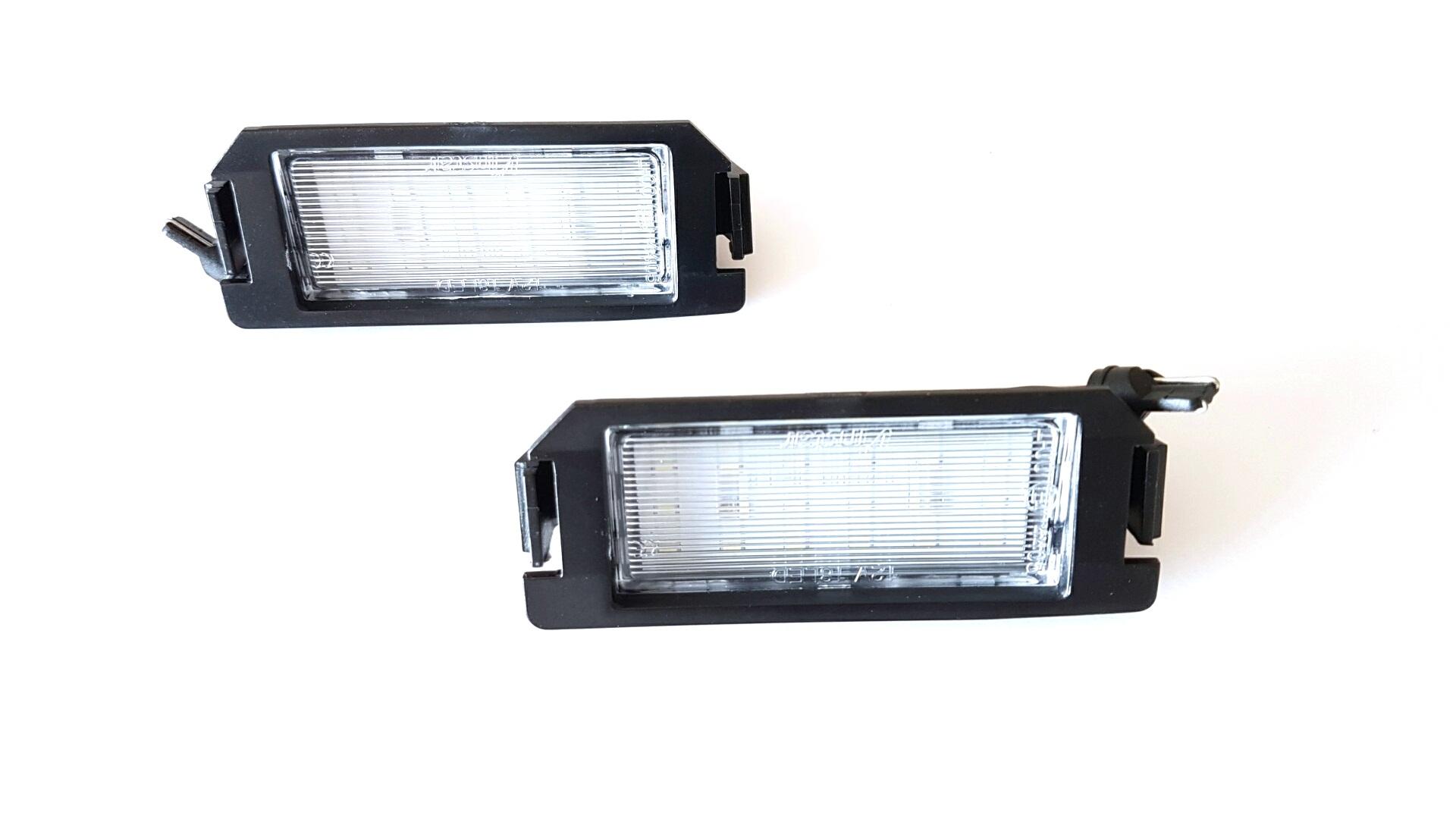 PLAFONES LED HYUNDAI KIA LMD032104