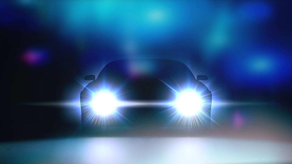 Iluminación LEDIAMOND coche moto camión.