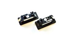 PLAFONES MATRICULA LED AUDI A1 A4 A5 A6 A7 Q5 TT RS5 LEDIAMOND LMD030802 (2)
