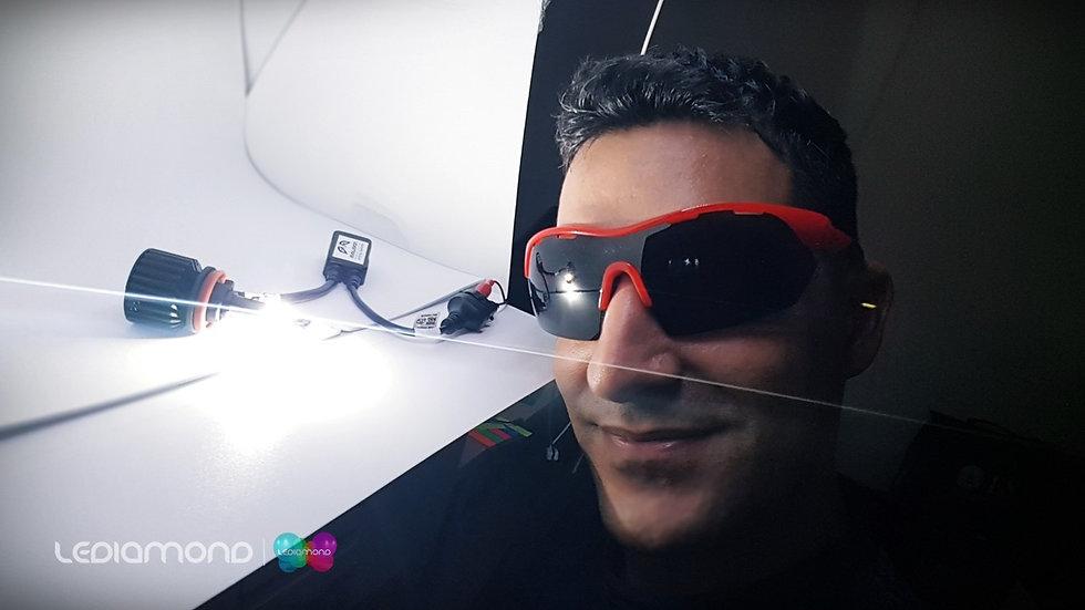 José_R_ensayos_técnicos_y_pruebas_LOGO