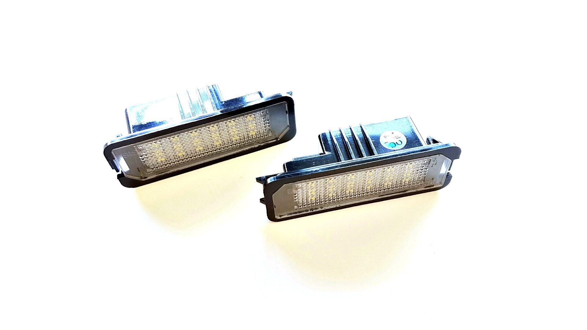 PLAFONES MATRICULA LED BENTLEY LEDIAMOND LMD030601 (2)