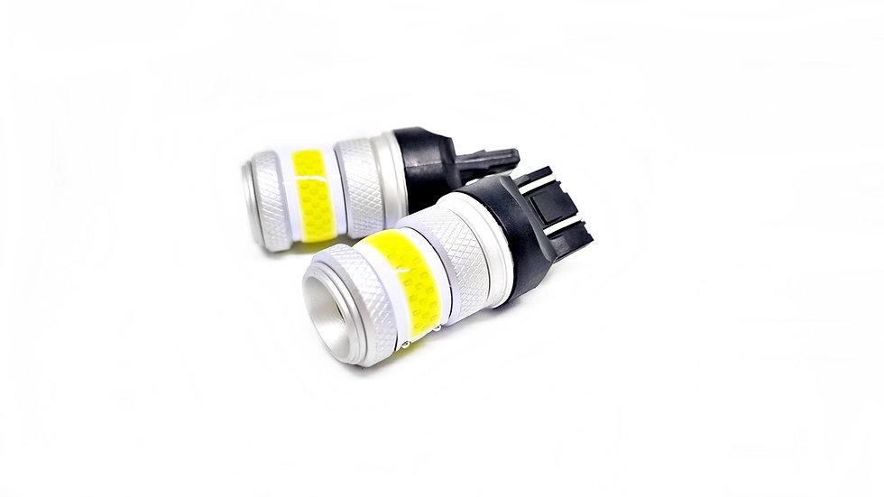 W215W-T20 7443 HYBRID BLANCO LEDIAMOND 1