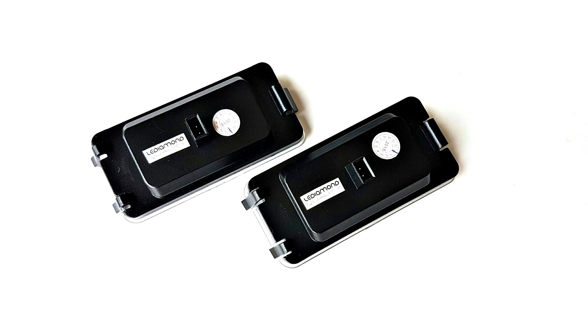 PLAFONES LED SEAT LMD032601 B