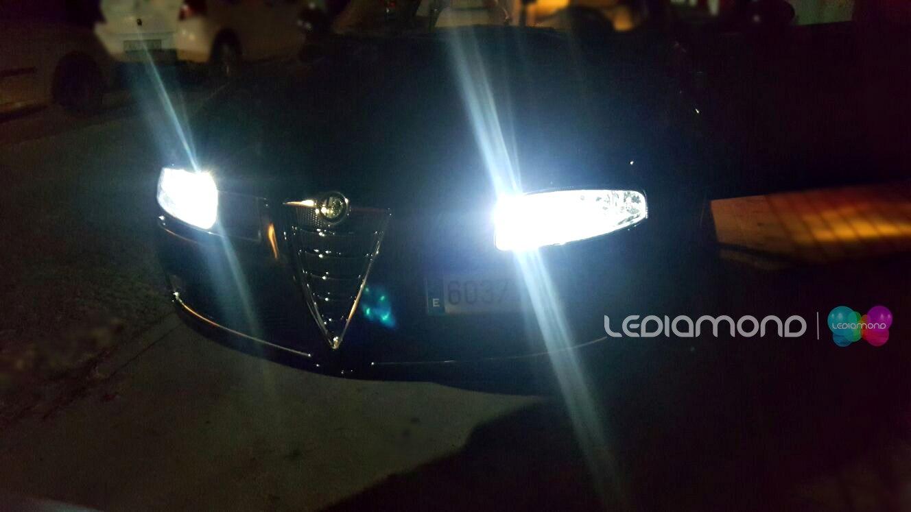 Luces_Posición_Alfa_Romeo_GT_LEDIAMOND_H6W-BAX9S