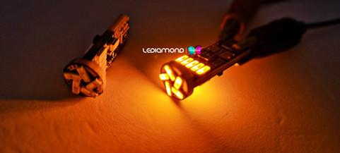 LEDIAMOND WY5W-T10 LUZ 2021.jpg