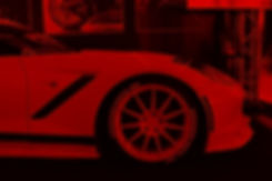 Corvette%20SportTyre_edited.jpg