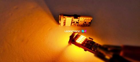 LEDIAMOND WY5W-T10 LUZ B 2021.jpg