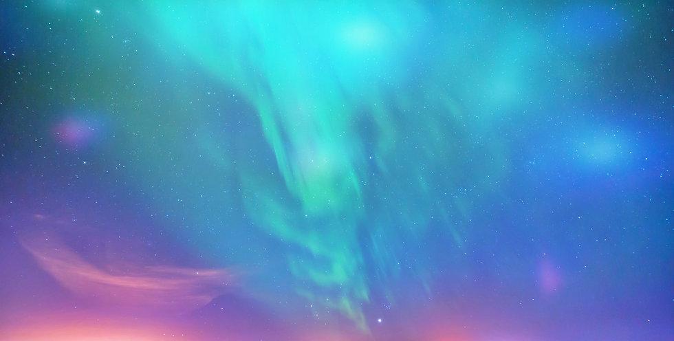 Aurora boreal LEDIAMOND.jpg