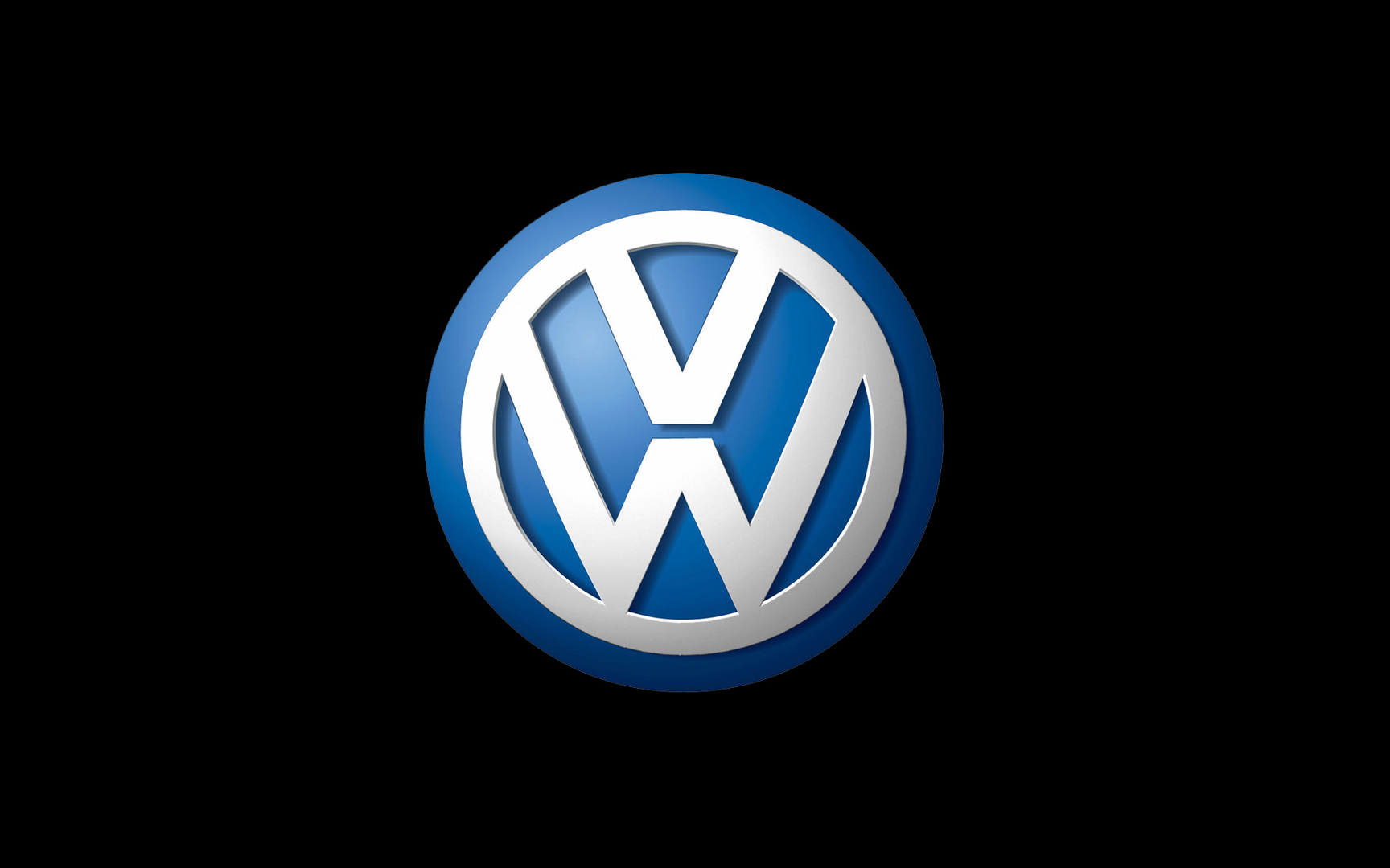 Plafones LED matricula Volkswagen