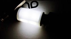 LEDIAMOND C5W-FESTOON EFECTO 3D luz 6