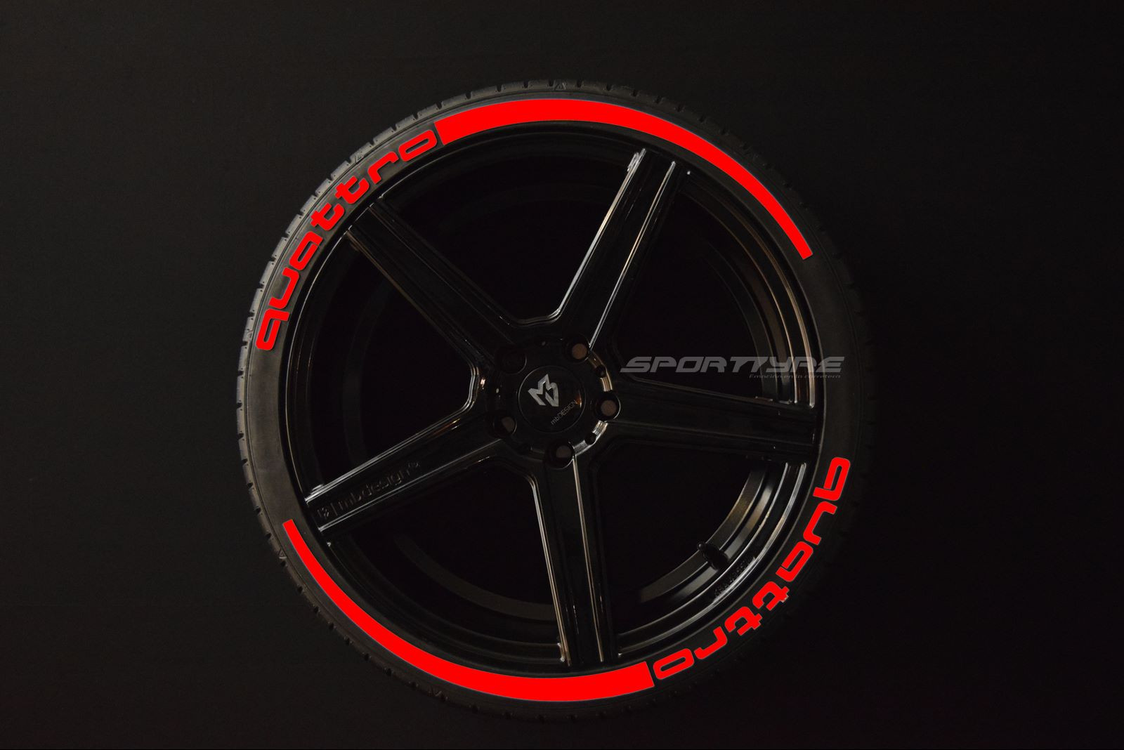 SportTyre EVO5 quattro rojo.jpg