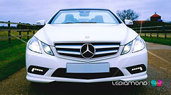 Mercedes y LEDIAMOND PureWhite logo.jpg