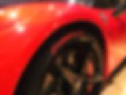 SPORTTYRE Ferrari Pirelli.jpg