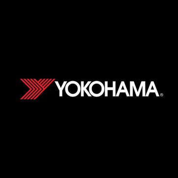YOKOHAMA SPORTTYRE.jpg