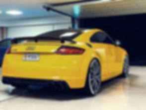 Audi TT SportTyre Cine.jpg