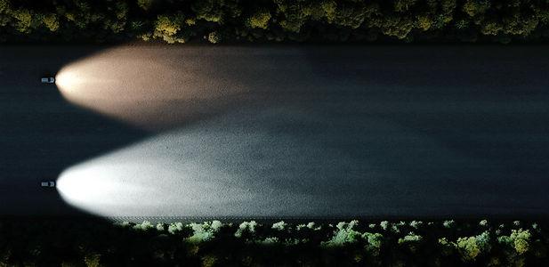 PureWhite KIT LED VISION.jpg