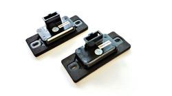 PLAFONES MATRICULA LED AUDI TT TTS TT ROADSTER LEDIAMOND LMD030806 (2)