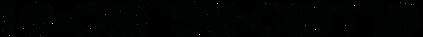 cropped-10corsocomo-logo-header2.png