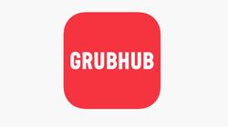 Uber-in-talks-to-acquire-Grubhub_wrbm_la