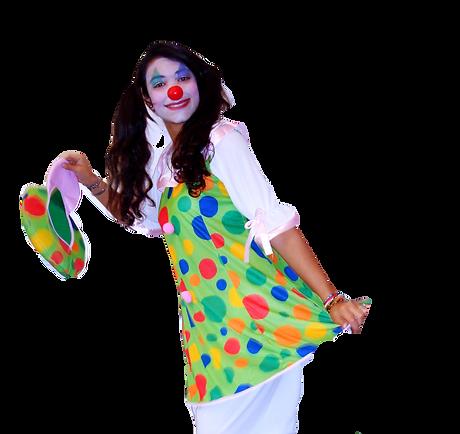 clownette_edited_edited.png