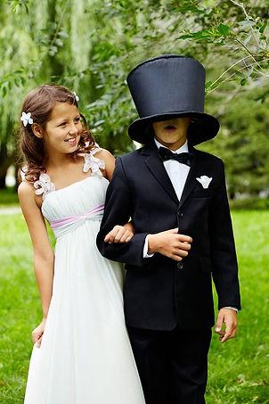 mariage (1).jpg
