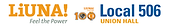 liuna-local-506-header-100.png